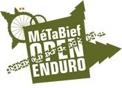Haut Bugey VTT : MéTaBief Open Enduro