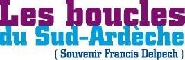 Haut Bugey VTT : Boucles du Sud Ardèche