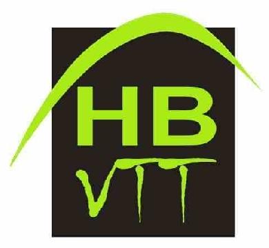 Haut Bugey VTT : AG annuelle du CLUB !
