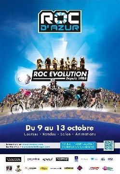 Haut Bugey VTT : Roc d'Azur