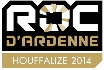 Haut Bugey VTT : Roc d'Ardenne