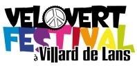 Haut Bugey VTT : Velo Vert festival