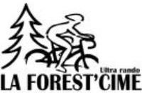 Haut Bugey VTT : La Forestcime