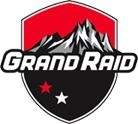 Haut Bugey VTT : Grand raid Suisse