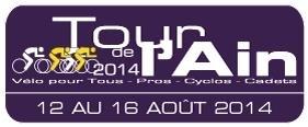 Haut Bugey VTT : Tour de l'Ain