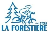 Haut Bugey VTT : La Forestière CYCLO