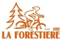 Haut Bugey VTT : La Forestière KIDS