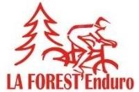 Haut Bugey VTT : La Forestière ENDURO