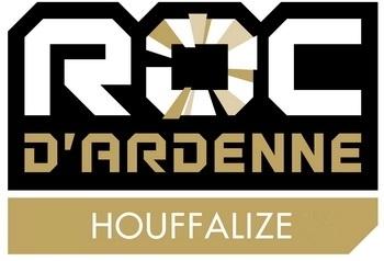 Haut Bugey VTT : Roc d'Ardenne Houffalize