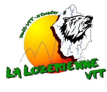 Haut Bugey VTT : Lozérienne