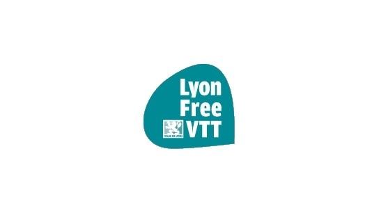 Haut Bugey VTT : Lyon Free VTT