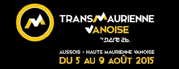 Haut Bugey VTT : Transmaurienne