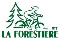 Haut Bugey VTT : La Forestière VTT