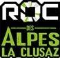 Haut Bugey VTT : Roc des Alpes La Clusaz