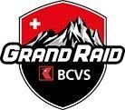 Haut Bugey VTT : Grand Raid BCVS