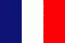 Haut Bugey VTT : Champ France universitaire Autran