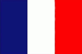 Haut Bugey VTT : Championnat de France VTT XC Ploeuc l'Hermitage