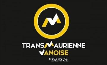 Haut Bugey VTT : TRANSMAURIENNE VANOISE