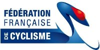 Haut Bugey VTT : club affilié à la Fédération Française de Cyclisme
