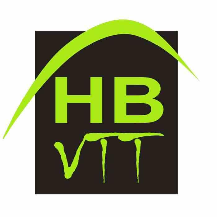 Club de VTT Haut Bugey VTT