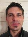 Membre Haut Bugey VTT : Alexandre VELLUT