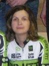 Membre Haut Bugey VTT : Amandine COLOMB