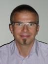 Membre Haut Bugey VTT : Nicolas VERON