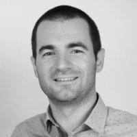 Membre Haut Bugey VTT : Sébastien GROS-TABUSSIAT
