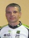 Membre Haut Bugey VTT : Stéphane THOUNY