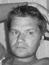 Membre Haut Bugey VTT : Vincent MARTIN