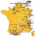 Haut Bugey VTT : Tour de France 2012 !
