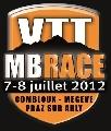 Haut Bugey VTT : MB RACE 2012