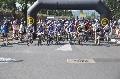 Haut Bugey VTT : Transmontdo 2012 !
