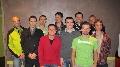 Haut Bugey VTT : Première réunion réussie !