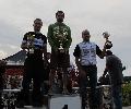 Haut Bugey VTT : 1ère victoire pour HB VTT et Pierre Lesy