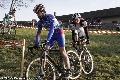 Haut Bugey VTT : Cyclo cross de Seynod