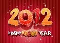Haut Bugey VTT : Bonne année 2012 !