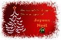Haut Bugey VTT : Joyeux Noël