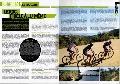 Haut Bugey VTT : Pierre roule sur XCountry magazine !