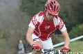 Haut Bugey VTT : Championnat Rhone Alpes de Cyclo cross Cessy