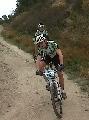 Haut Bugey VTT : Offroad Cassis 35 km