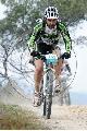 Haut Bugey VTT : Offroad Cassis 50 km