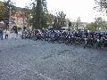 Haut Bugey VTT : Tour du Vaucluse prologue
