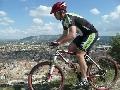 Haut Bugey VTT : Tour du Vaucluse 2ème étape