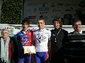 Haut Bugey VTT : Championnat de l'Ain Pass cyclisme à Belley