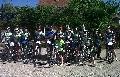 Haut Bugey VTT : Marathon VTT d'Echallon