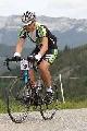 Haut Bugey VTT : Time Megève Mont-Blanc