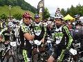 Haut Bugey VTT : MB Race 50 Km