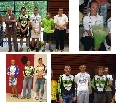 Haut Bugey VTT : Championnat de l'Ain VTT XC Meillonnas