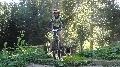 Haut Bugey VTT : Challenge VTT Christophe Vallet
